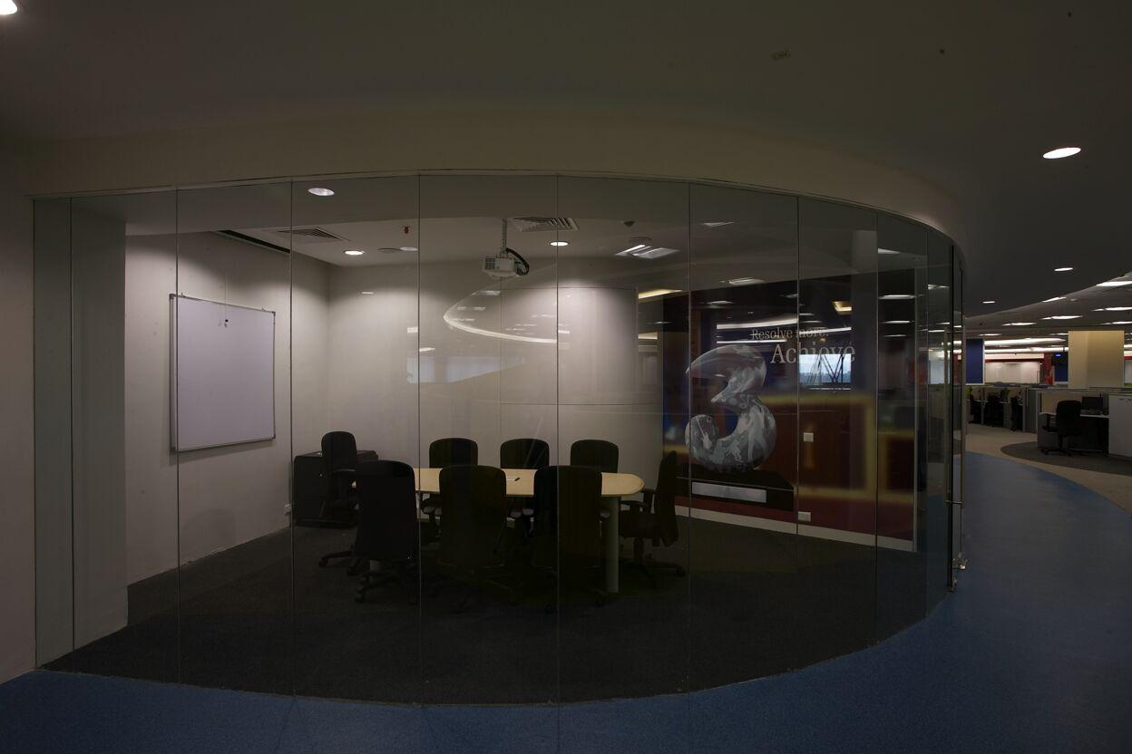 office conference room decorating ideas. Contemporary Decorating Make Your Office Look Trendy U2013 Making Employee Happy Too No More  Simple Rectangular Conference Rooms Which Does Not Match With Modern Dcor Ideas On Office Conference Room Decorating Ideas P