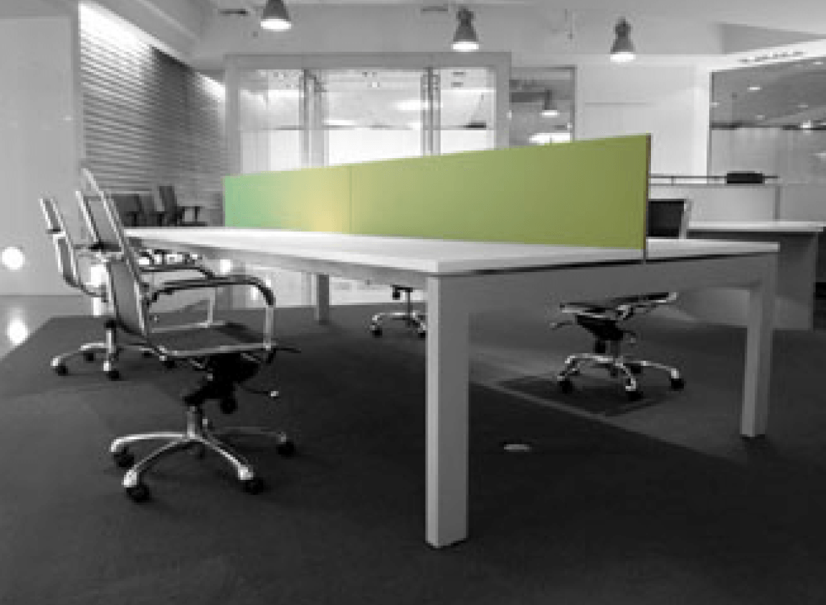 modular office furniture manufacturers in mumbai | modular